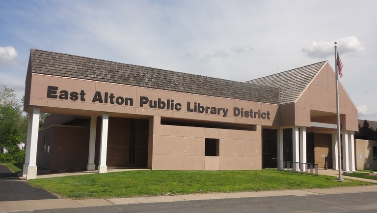 East Alton Library.jpg